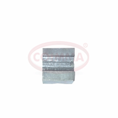 COXIM DA TRUDNER ME/B-10  R.LARGO - 05121